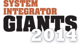SI_Giants_Logo_2014