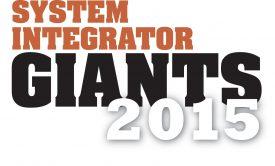 SI_Giants_Logo_2015