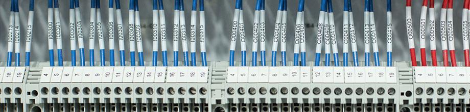 ul-panel-fabrication-920x220
