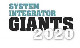 SI_Giants_Logo_2020